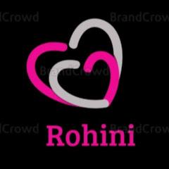 Rohini Editz