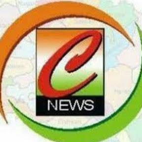 Cnews Bharat Live