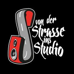 VDSIS - Von der Strasse ins Studio