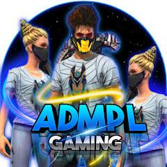 Admpl Gaming