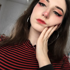 callieforniabeauty