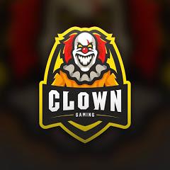 CLOWN XP