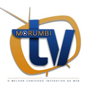 TV Morumbi - OFICIAL