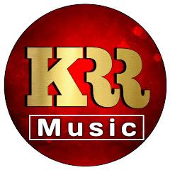 KRR FOLK SONGS