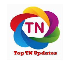 Top TN Updates