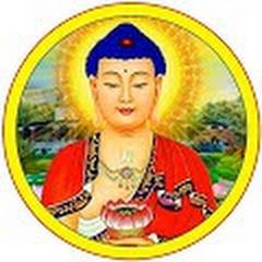 Lời Phật Dạy Hay Nhất