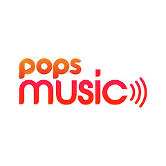POPS MUSIC