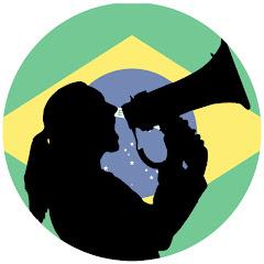 Quiero Aprender Portugués de Brasil