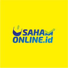 Saham Online
