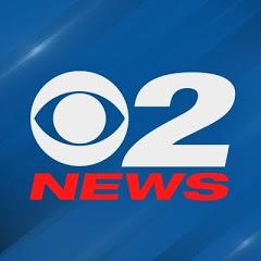 KUTV 2 News Salt Lake City