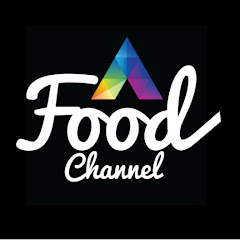 TRANS Food Channel