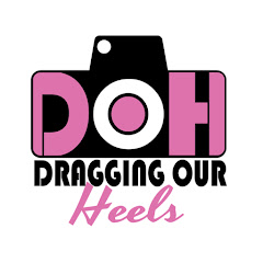 Dragging Our Heels