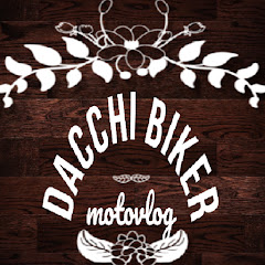 Dacchi Biker