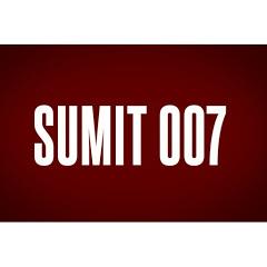Sumit 007