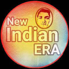 New Indian ERA (NIE)