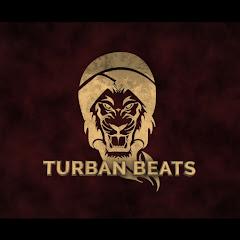 Turban Beats