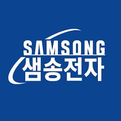 샘송전자 SAMSONG