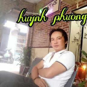 huynh phuong vlogs