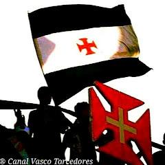 Vasco Torcedores