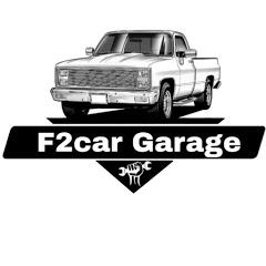 F2car Garage
