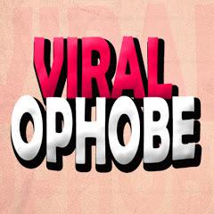 Viralophobe