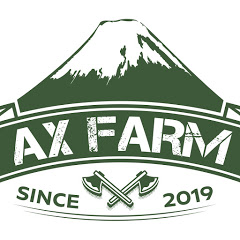 AX FARM - アックスファーム