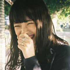 木村なつみ / Natsumi Kimura