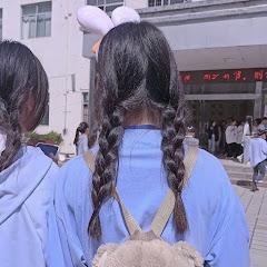 蜜桃家族小可朝1000粉衝吖!!