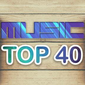 Music Top40
