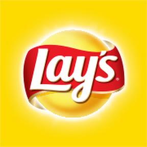 Lay's Türkiye