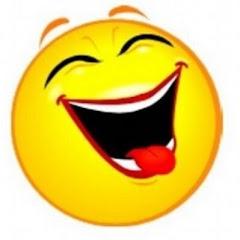 شبعة ضحك - comicality