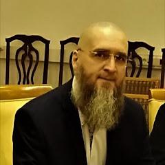 Исмаил Ас-Суфи