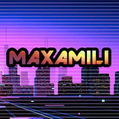 Maxamili