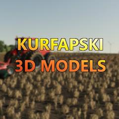 Kurfapski