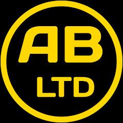 AB LTD