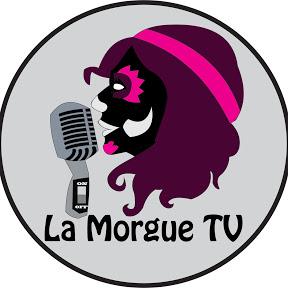La Morgue TV