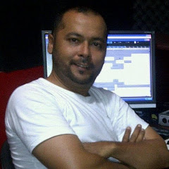 Alwi Assegaf Musician