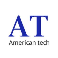 American Tech
