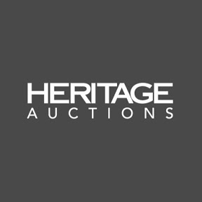 Heritage Auctions