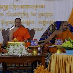 Ariya Sachak Dhamma