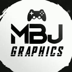 MBJ Graphics