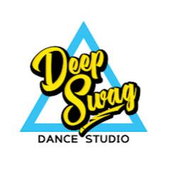 Deep Swag Dance Studio