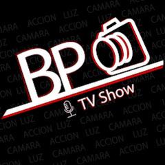 BajoPresion Tv Show