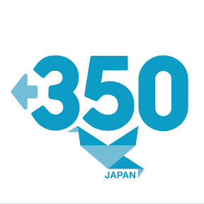 350 Japan