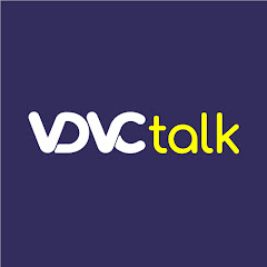 VDVC talk