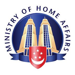 MHA Singapore