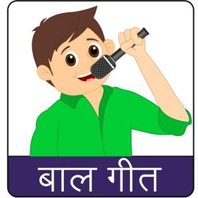 eDewcateBhojpuri