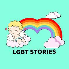 LGBT Stories