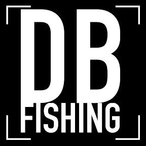 DB Fishing