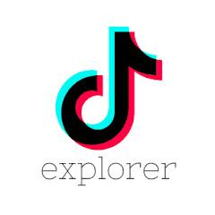 tiktok explorer